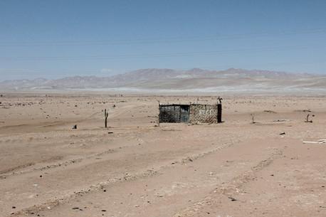 1S_Peru 09