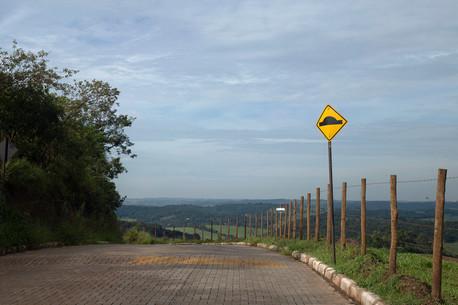 Estrada Real_Brasil 10