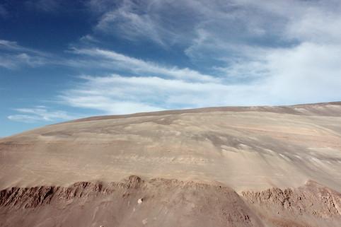5_Chile 08