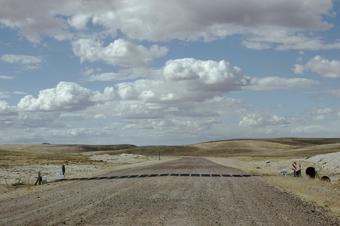 Ruta 49_Argentina 02