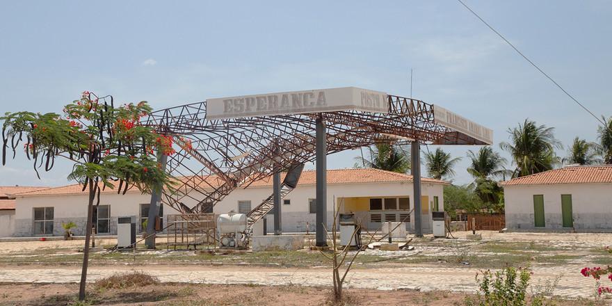 BR304_Ceará