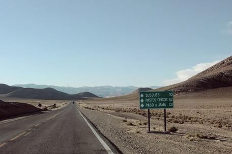 Ruta 52_Argentina 06