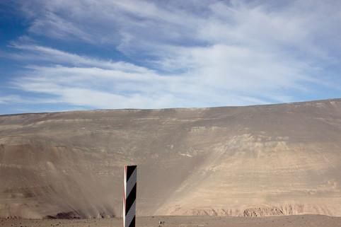 5_Chile 07