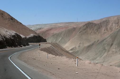 1S_Peru 11
