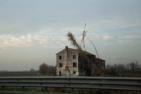 A4_Itália 05