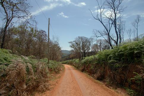 Estrada Real_Brasil 01