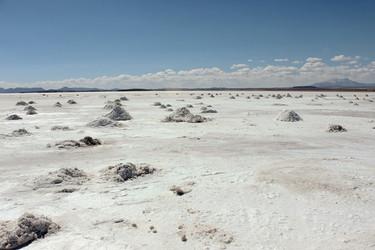Pelas terras brancas da Bolívia 01