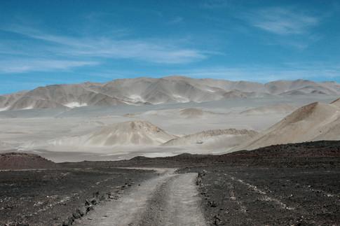 43_Argentina 01
