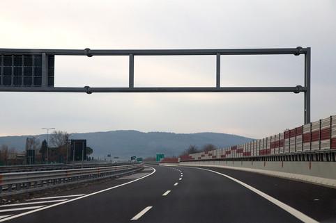 A4_Itália 01