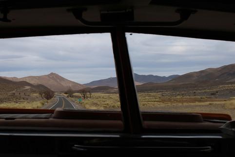 Ruta 51_Argentina 06
