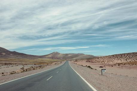 Ruta 52_Argentina 09