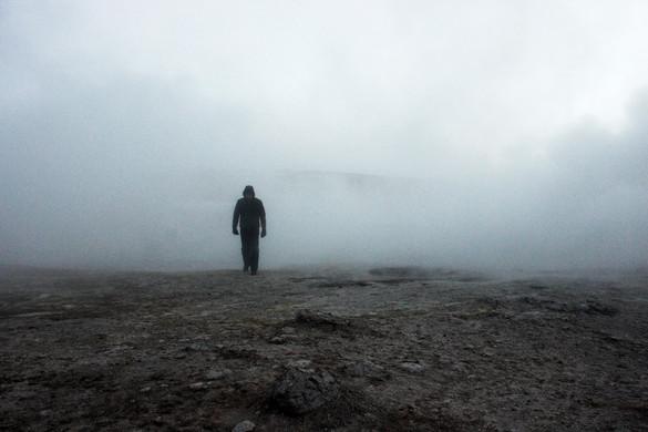 Pelas terras brancas da Bolívia 07