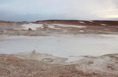 Pelas terras brancas da Bolívia 06