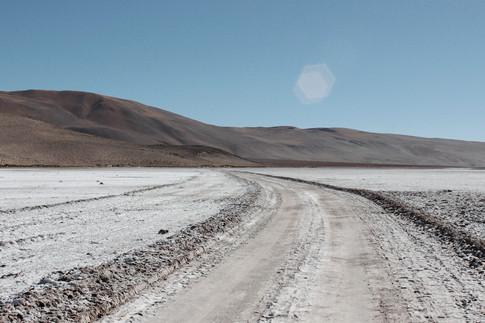43_Argentina 010
