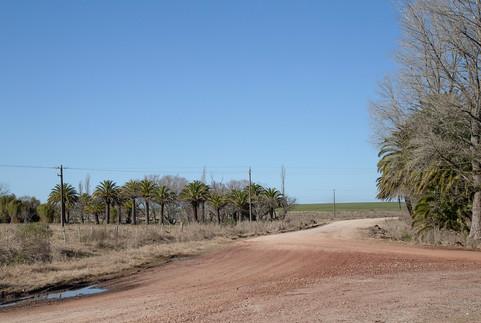 14_Uruguai 03