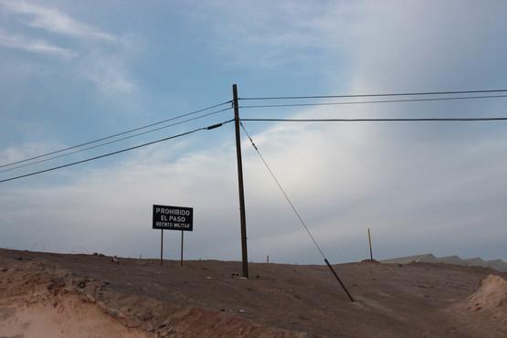 Chile_Peru _Chacalluta e Santa Rosa 01