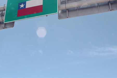 Ruta 52_Argentina 13
