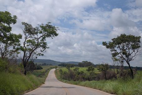 Estrada Real_Brasil 16