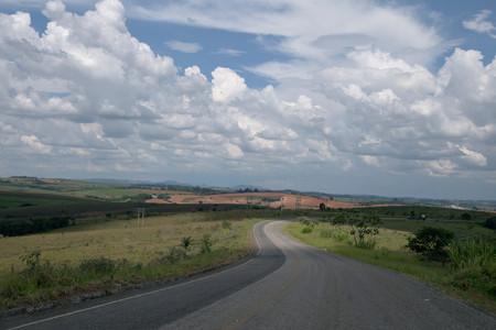 Estrada Real_Brasil 18