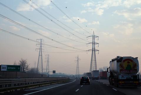 A4_Itália 09