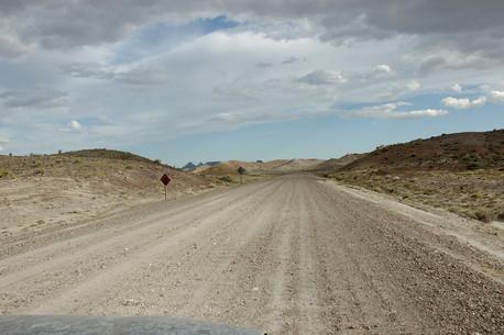 Ruta 49_Argentina 05