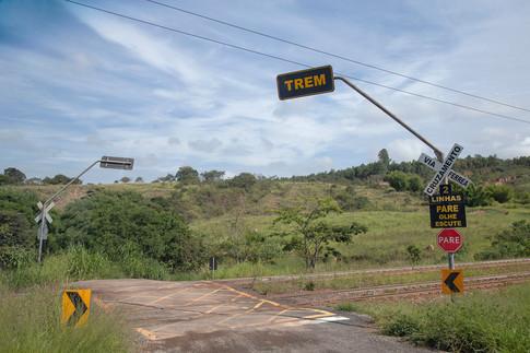 Estrada Real_Brasil 13