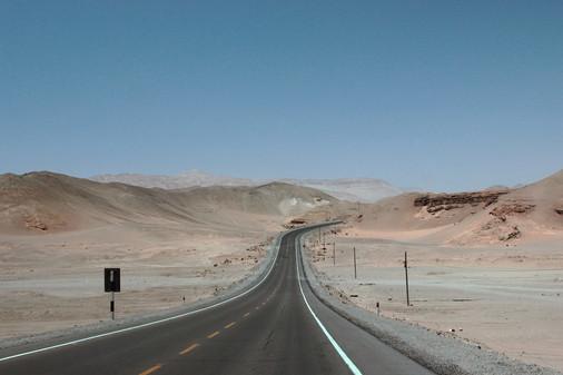 1S_Peru 07