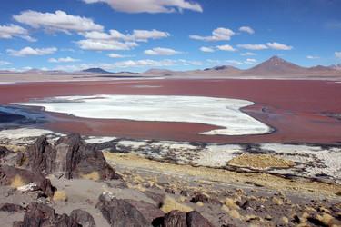 Pelas terras brancas da Bolívia 05