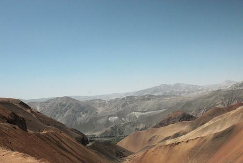 1S_Peru 12