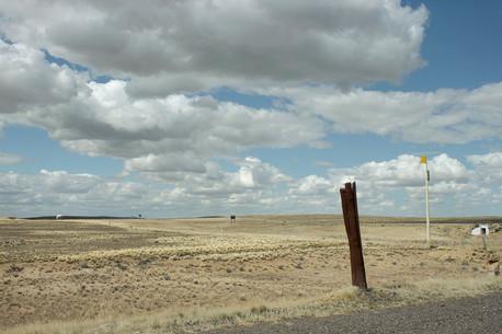 Ruta 49_Argentina 01