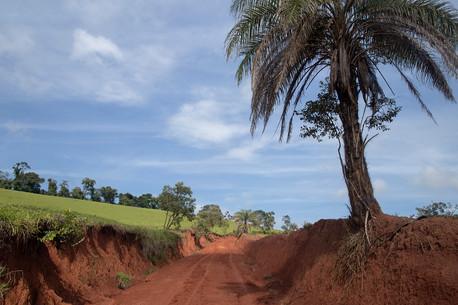 Estrada Real_Brasil 15