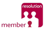 resolution-member-logo-300x201.png