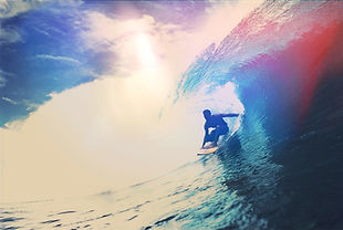 Surfer riding wave_edited.jpg