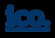 ICO-logo-1.png