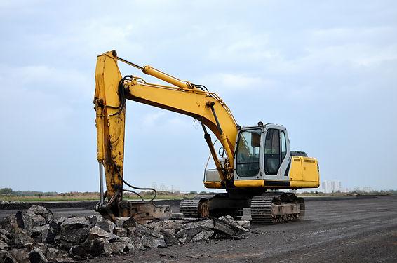 Demolition Image.jpg