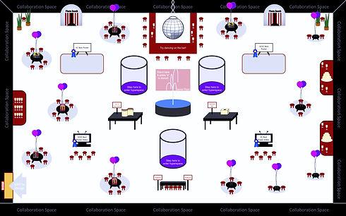 EC%20Spaces%20copy_edited.jpg