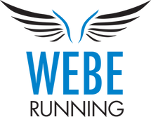 webe.png