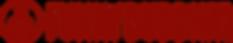 FBB-logo-v2-horizontalCOLOR.png