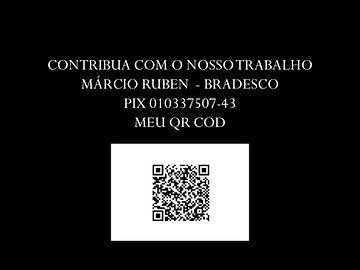 pedido de ajuda QR COD.jpg