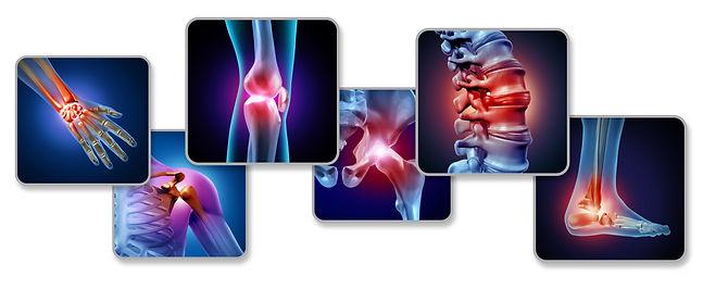 wrist,shoulder,knee,hip,spine,ankle.jpg