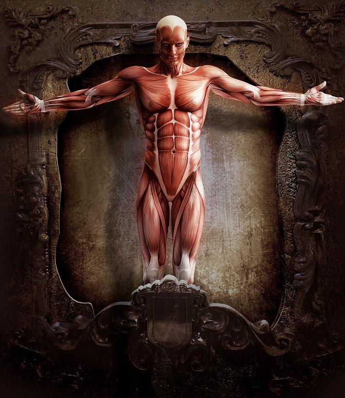 jesus muscle man.jpg