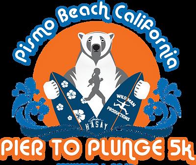 P2P_Logo2_edited.png