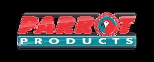 Logo_527.png