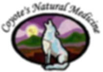 CNM logo ad.jpg