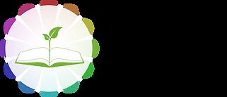 SLC Logo Cropped-03.png