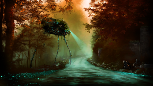stacks_forest.png