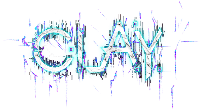 claylogo.png