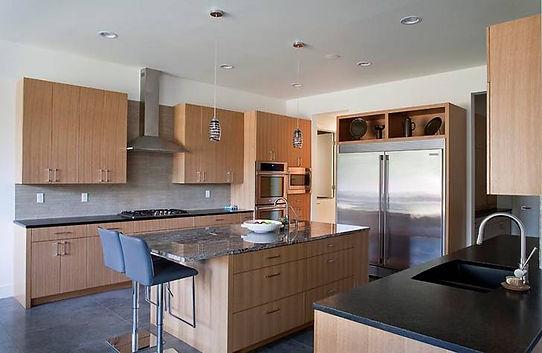 Gehres kitchen.jpg