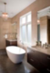 Gehres bath.jpg