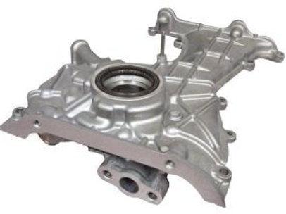 sr20ve oil pump - 13500-1n501
